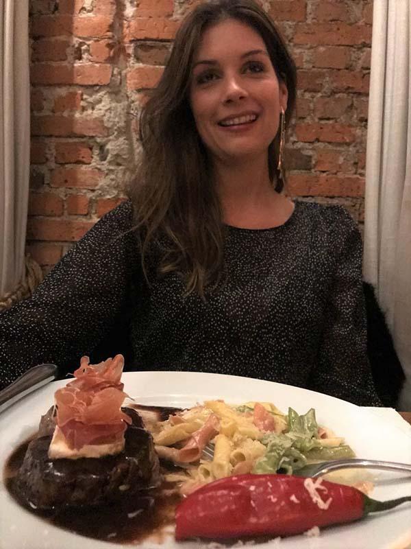 prato-da-boa-lembrança-no-restaurante-peppo-cucina