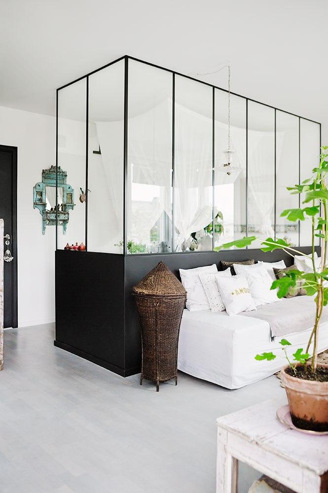 pequeno-apartamento-em-estocolmo