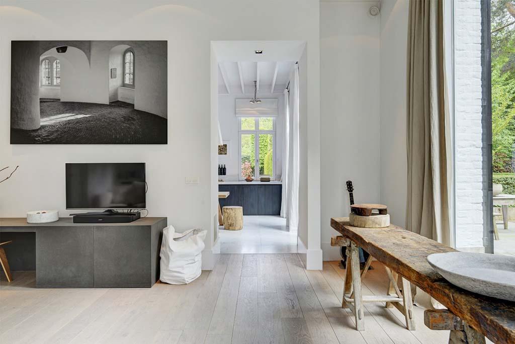 simplicidade-e-conforto-casa-belga