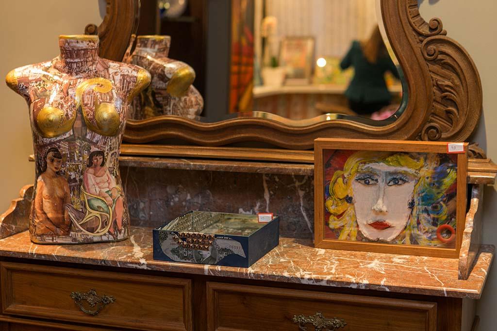 Liza-Bastos-expoe-suas-obras