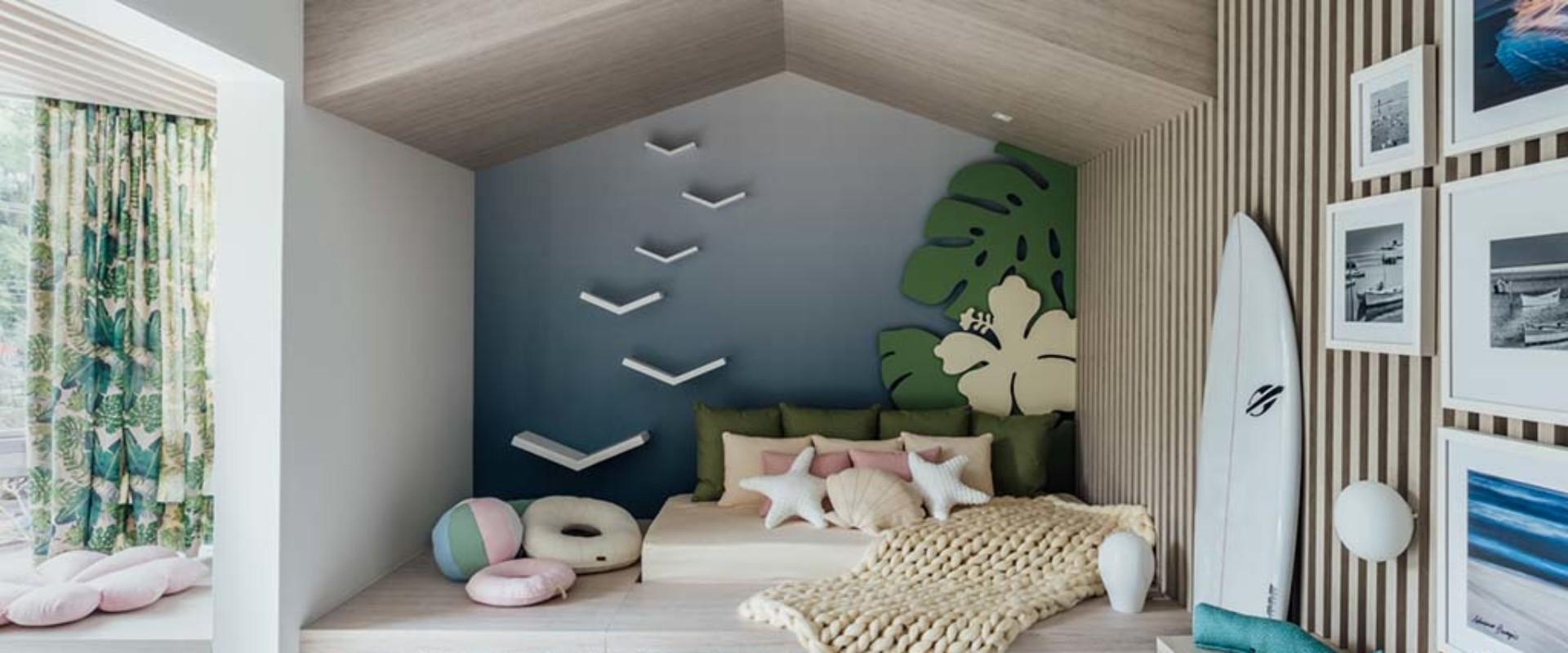 dormitorio-da-menina-surfista