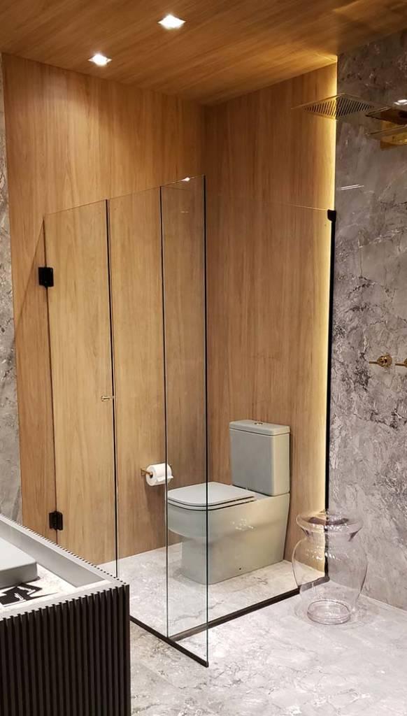paredes-vestidas-com-madeira