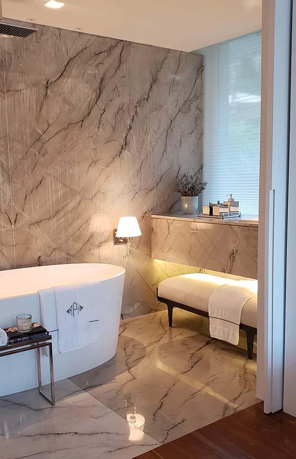 suite-velvet-arquiteto-rafael-kroth