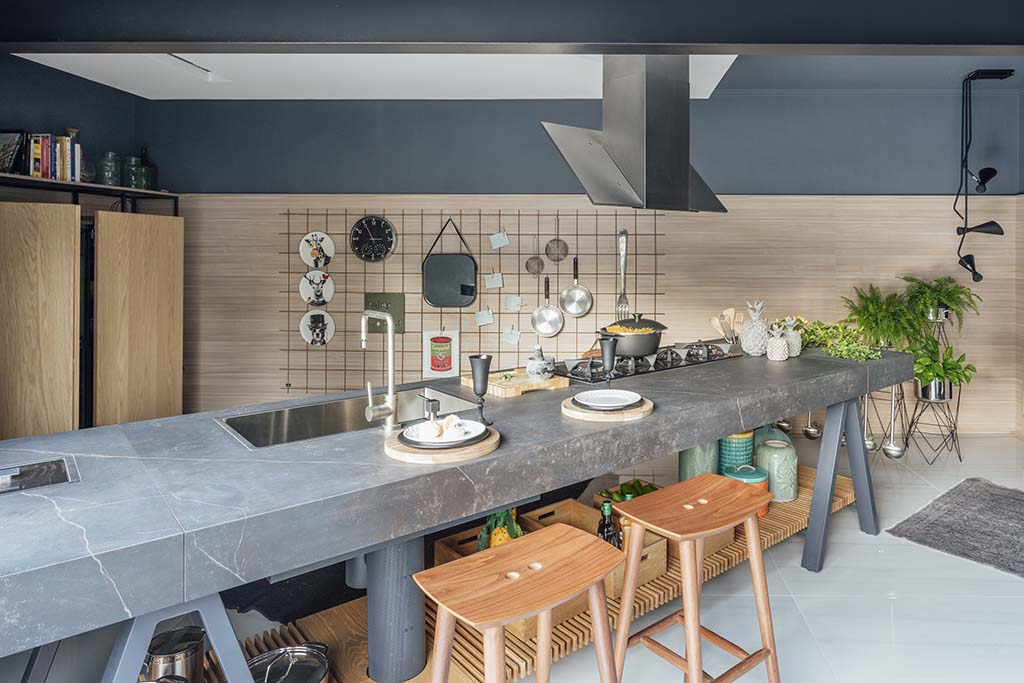 atelier-culinario-w4-arquitetura-criativa