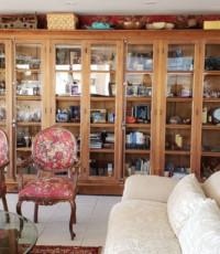 um-apartamento-cheio-de-historia
