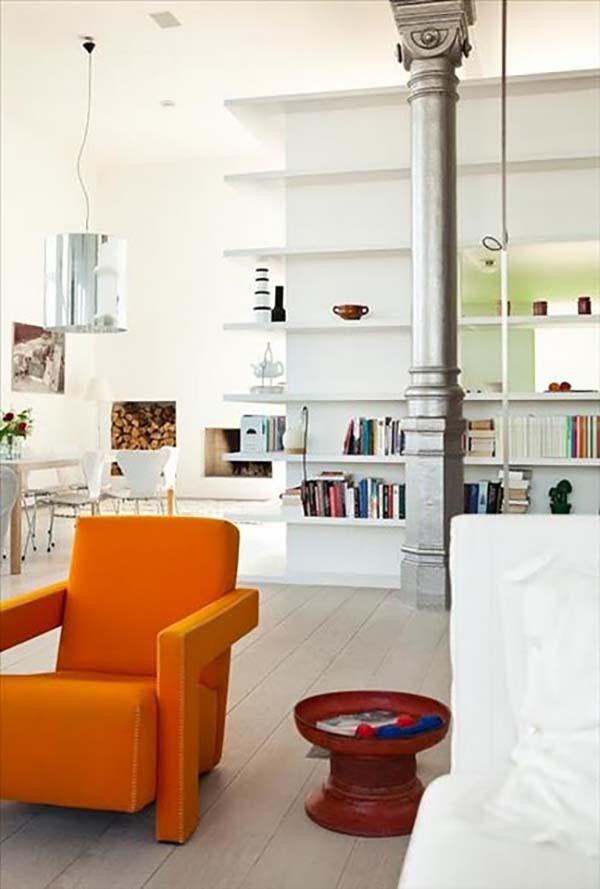 apartamento-de-renny-ramakers-em-amsterda