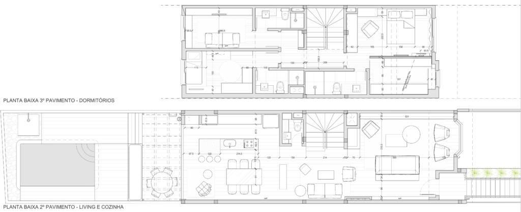 porto-alegre-projeto-bibiana-menegaz-arquitetura
