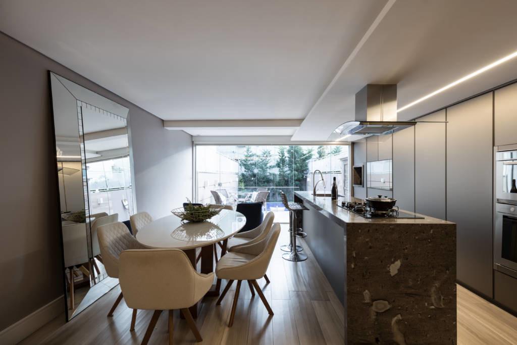 apartamento-em-porto-alegre-com-referencias-em-barcelona