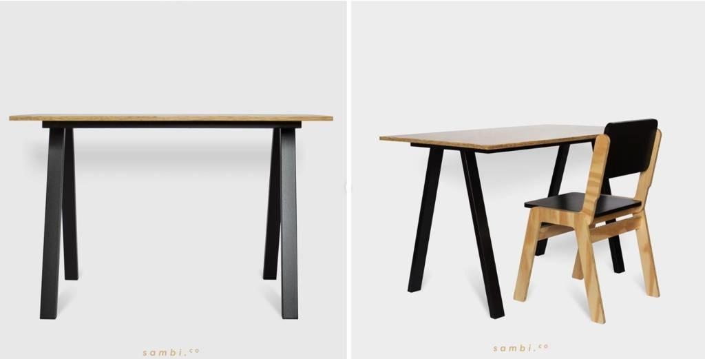 sambi-design-funcional-com-qualidade