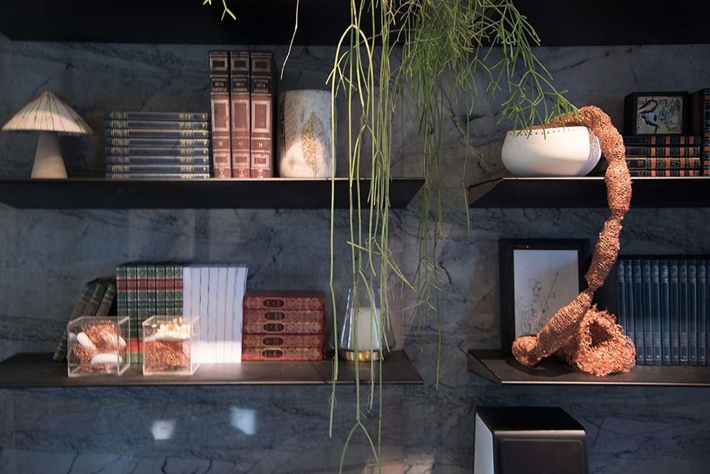 ocio-natural-a-biblioteca-do-arquiteto-daniel-wilges