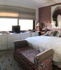 apartamento-com-jeito-de-casa