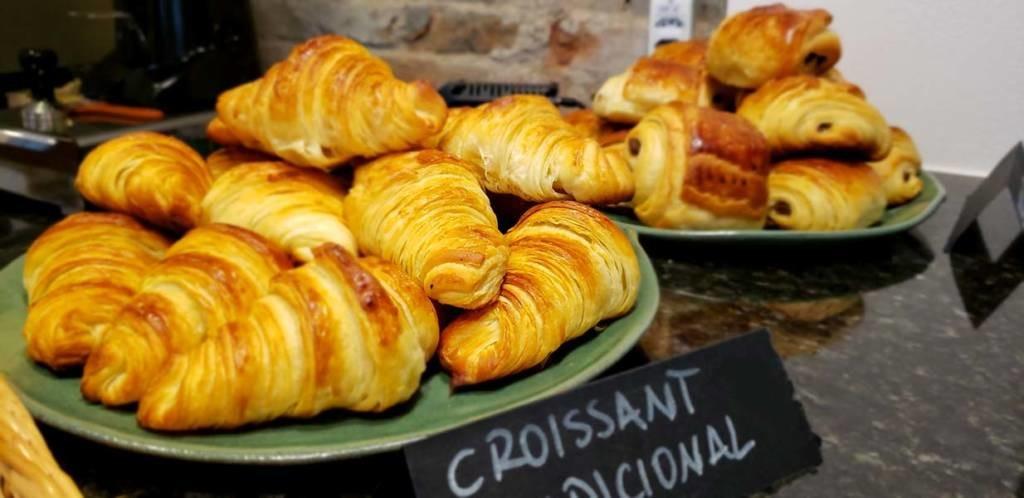 oui-oui-boulangerie