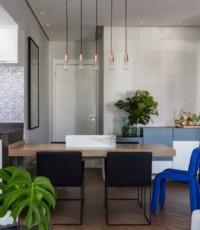 integracao-no-apartamento-em-pinheiros-arquiteta-ana-yoshida
