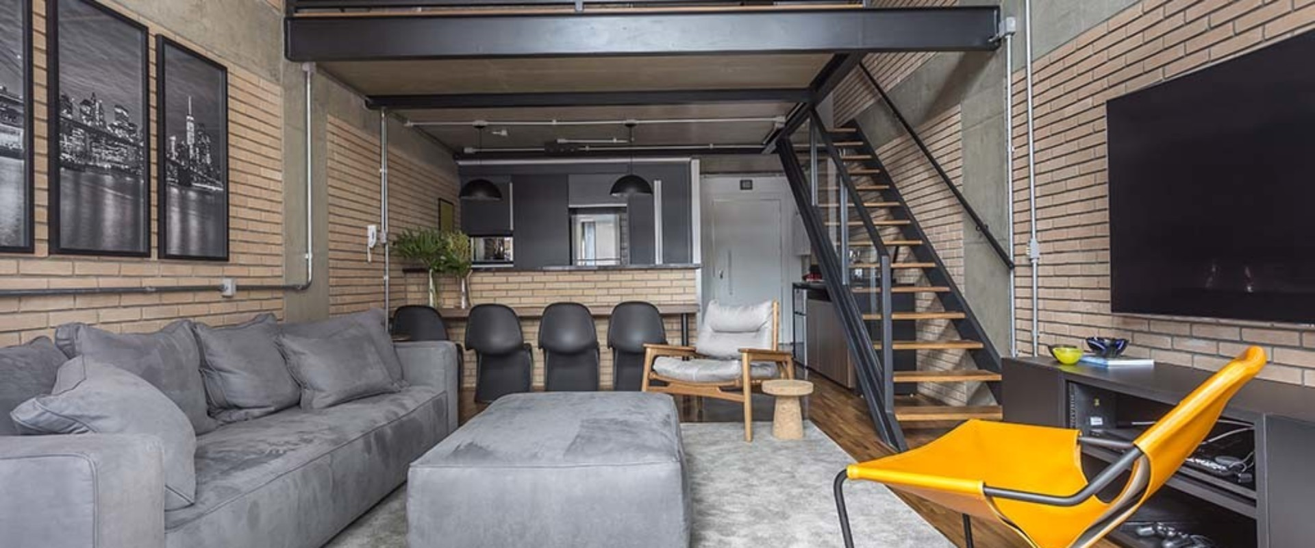 ma-primeira-morada-um-loft-industrial