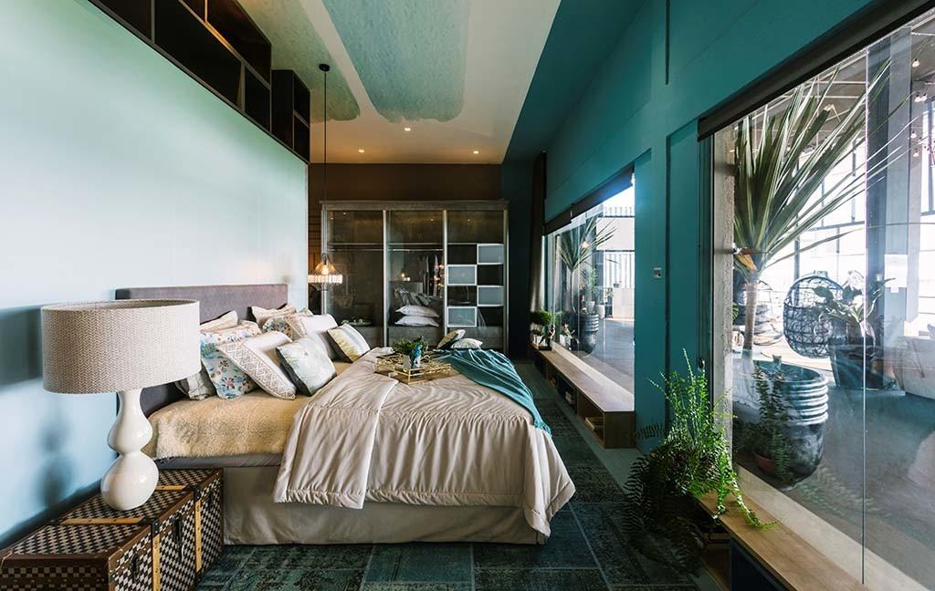 casa-de-psicóloga-do-arquiteto-Fernando-Schwalm