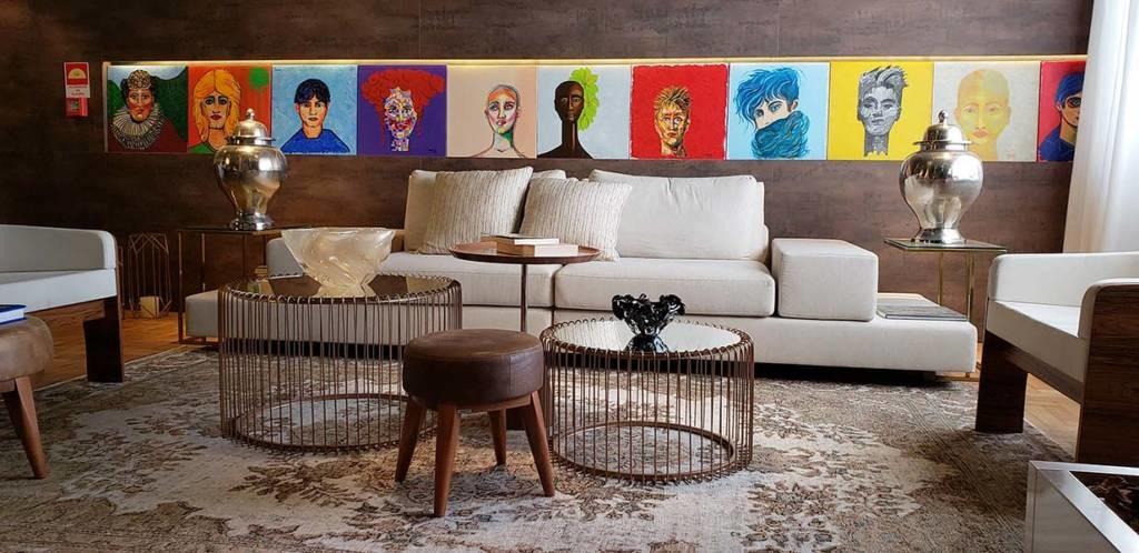 arquitetura-design-arte-mostra-elite-design
