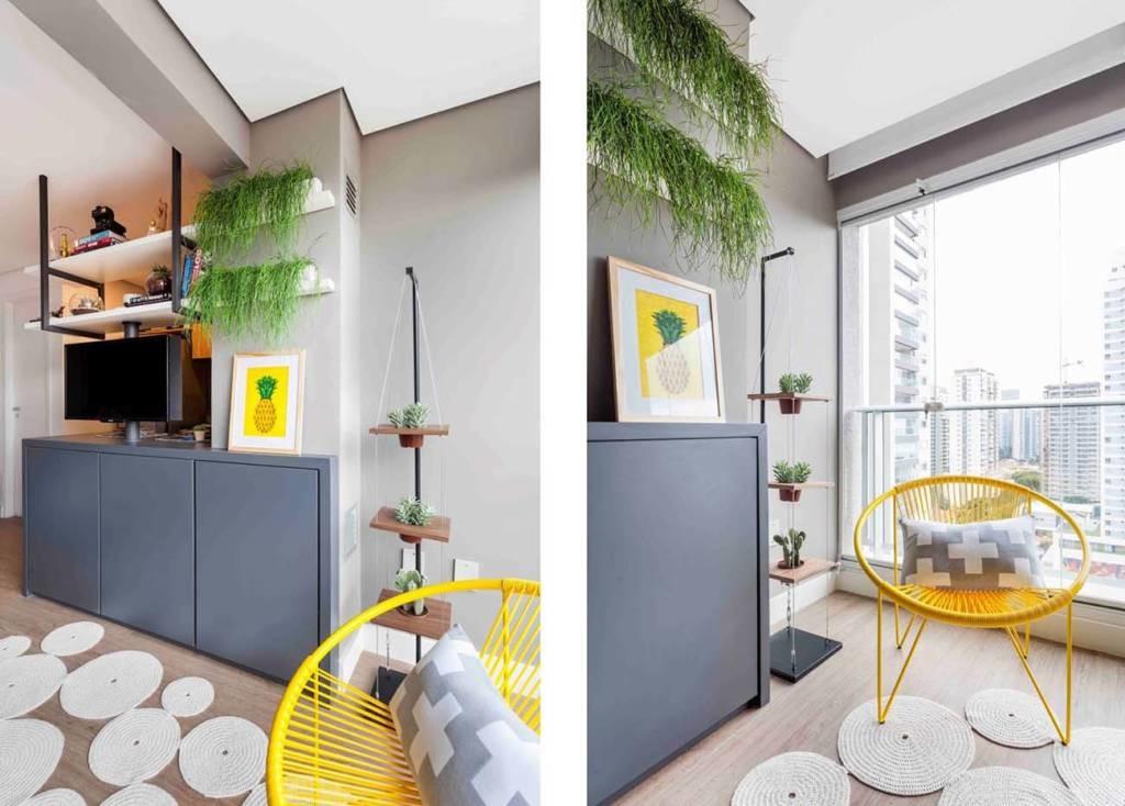atmosfera-jovem-em-apartamento-de-35m