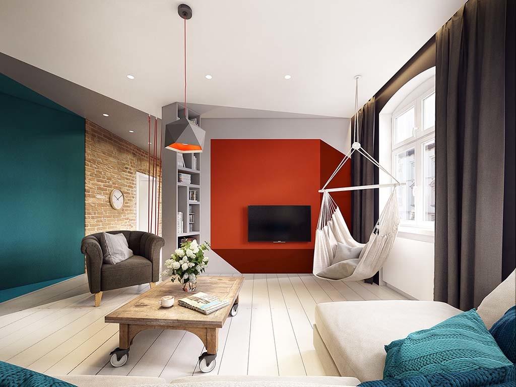 apartamento-moderno-e-colorido