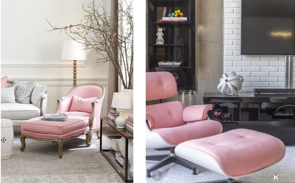 charmosa-modernidade-com-toques-de-rosa