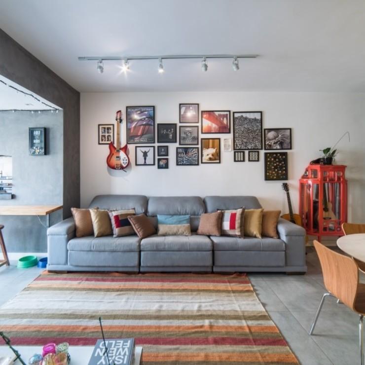 apartamento-jovem-pietro-terlizzi