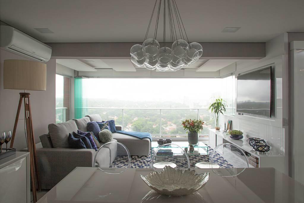 apartamento-com-areas-integradas-e-vista