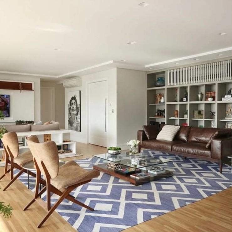 mesa-de-centro-triarq-studio-arquitetura
