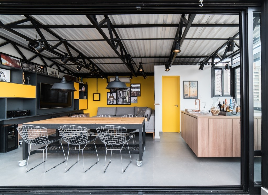 duplex-estilo-industrial-cobertura