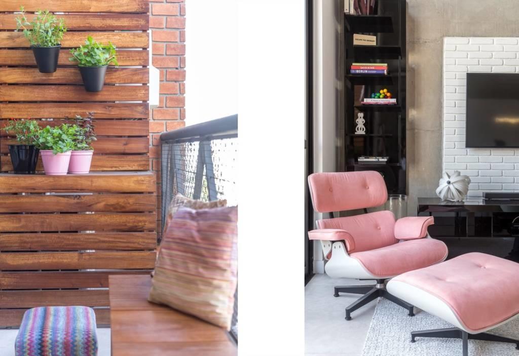 cor-rosa-em-loft-industrial