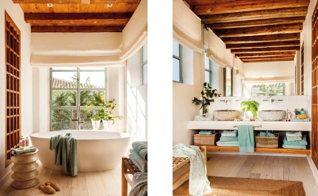 casa-de-ferias-em-estilo-rustico-na-costa-do-sol