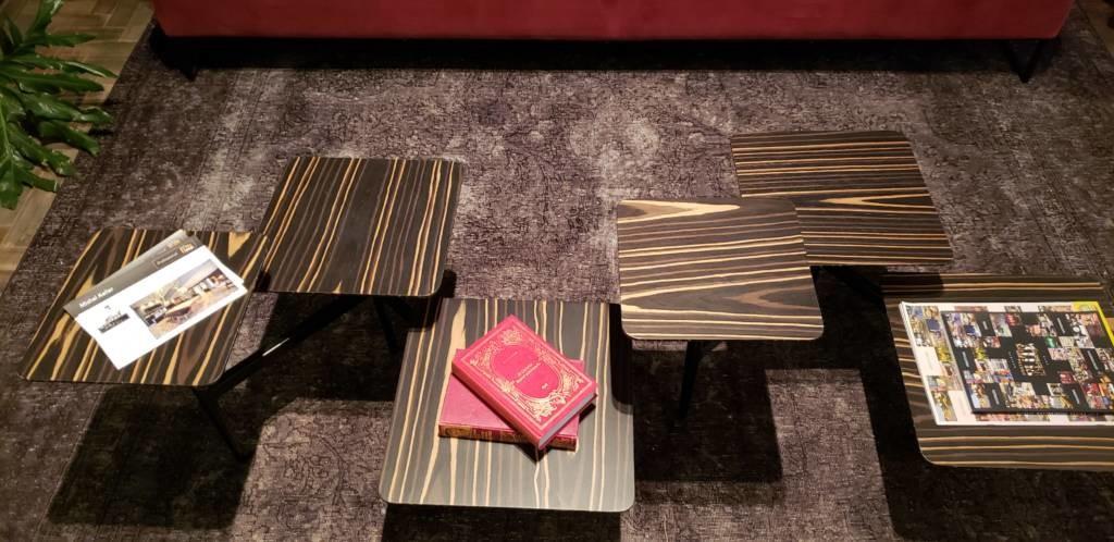 mesas-de-centro-mostra-de-decoracao