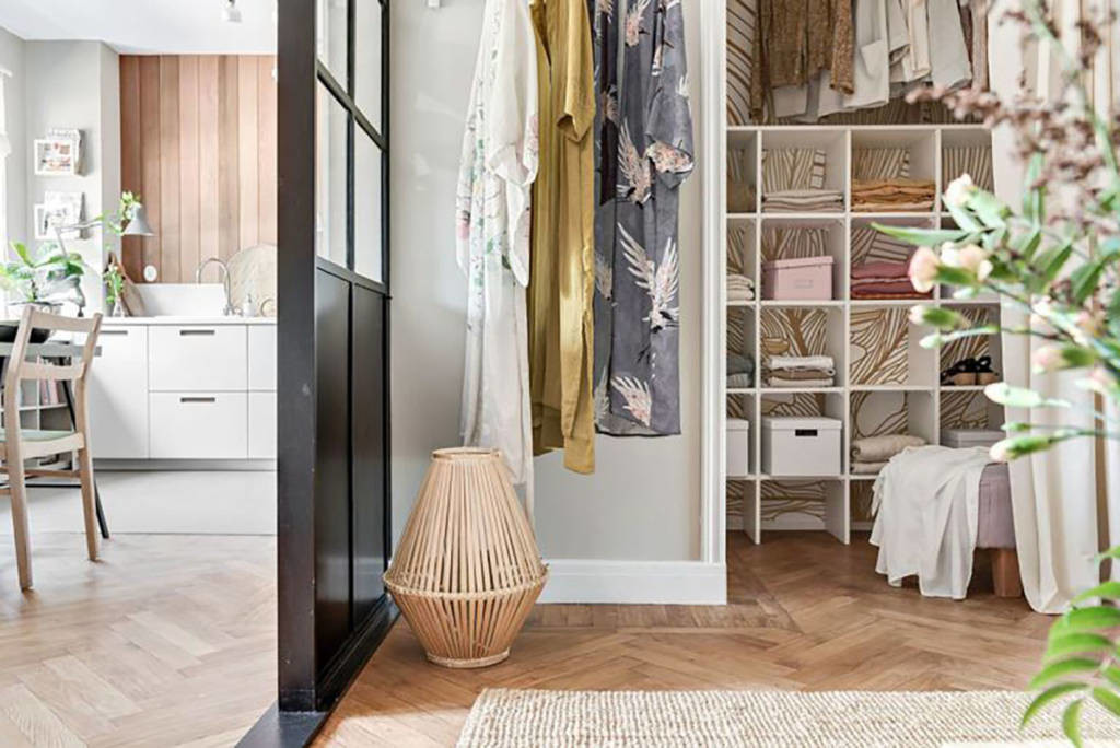 pequeno-apartamento-sueco-de-48m