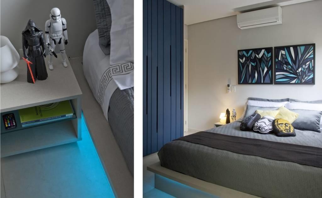apartamento-de-verao-para-usar-o-ano-todo
