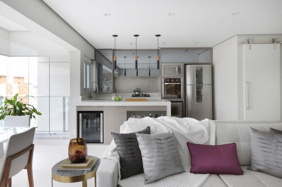 estudio-fck-dicas-para-integrar-cozinhas-e-salas
