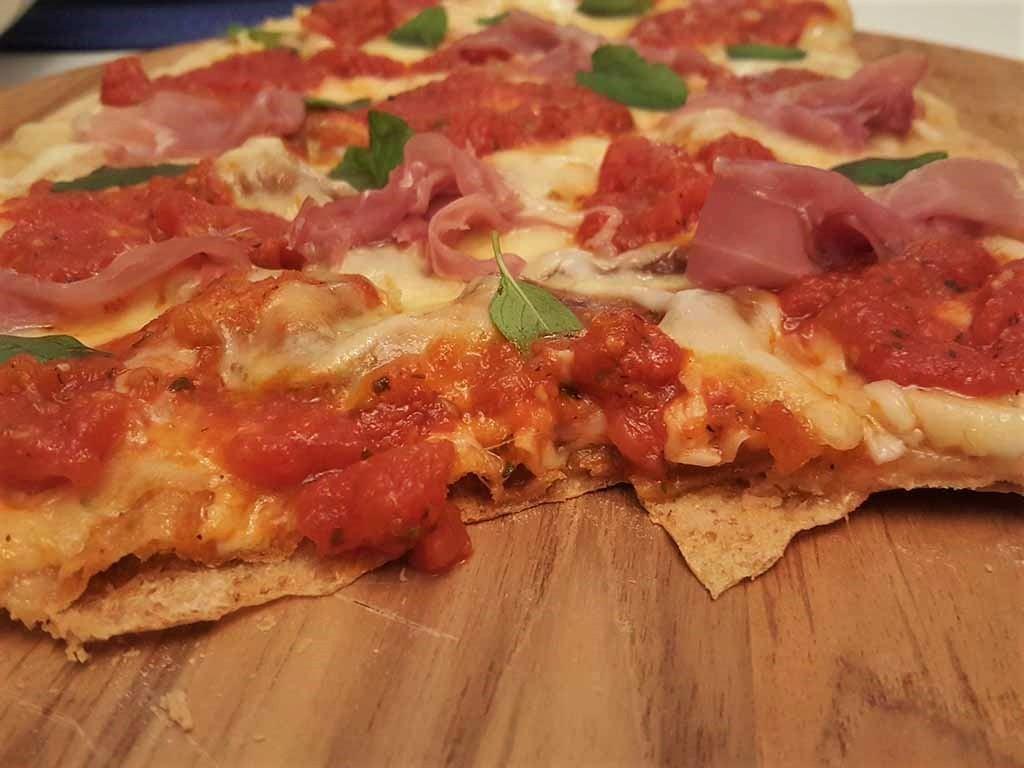 domingo-relax-pizza-grelhada-churrasqueira