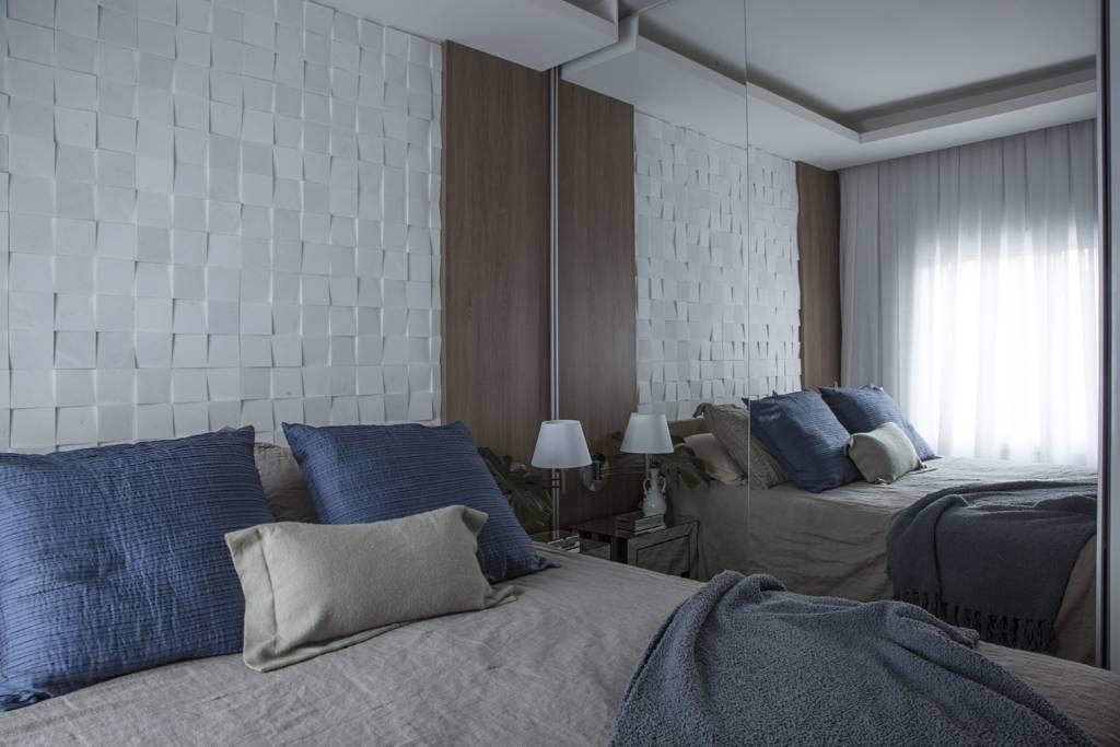 criativo-apartamento-de-40m