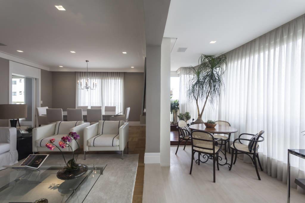 equilibrio-e-leveza-na-reforma-de-apartamento