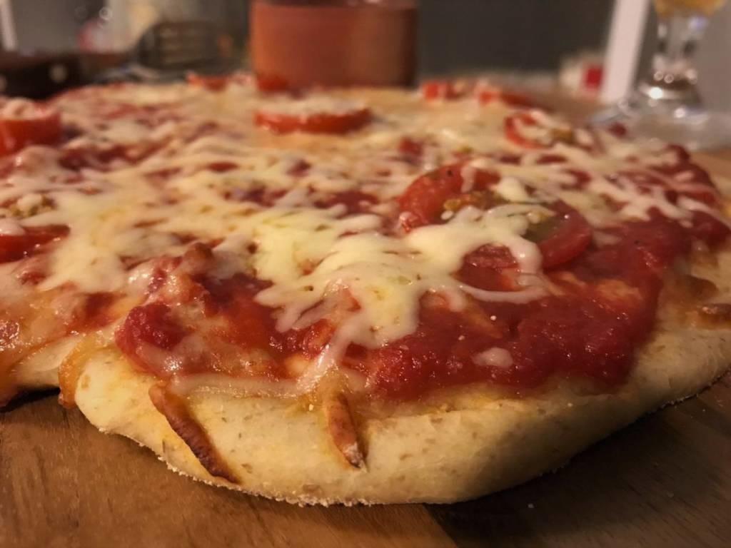 domingo-relax-pizza-de-churrasqueira