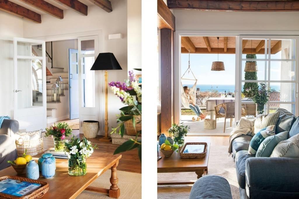 casa-catala-com-ares-mediterraneos