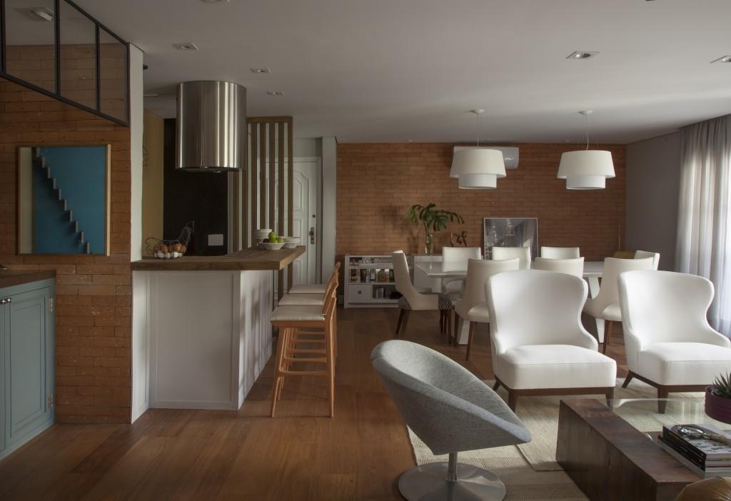 apartamento-mistura-classicos-rusticos-e-industriais-bruno-moraes
