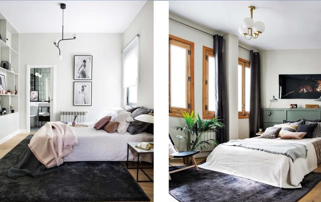 colorido-apartamento-em-madrid