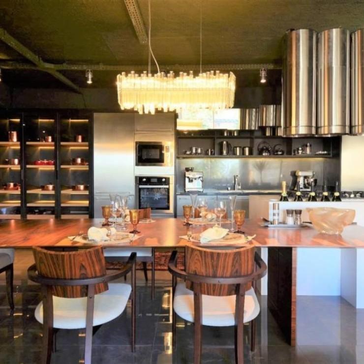 cozinha-especial-paulo-zoppas
