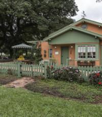 mini-casa-de-fazenda