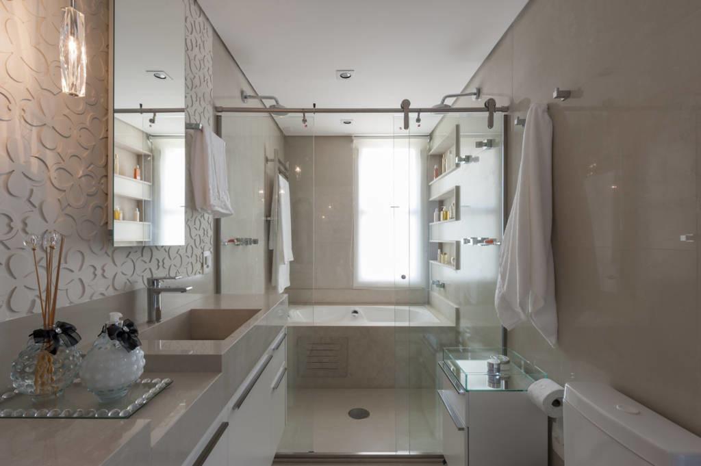 apartamento-rustico-e-moderno