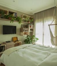 urban-jungle-inspira-quarto