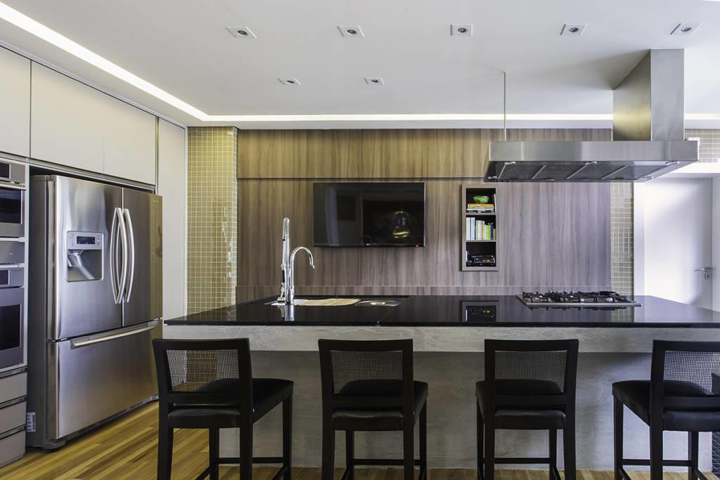 reforma-de-apartamento-assinada-pela-arquiteta-lucia-cukier