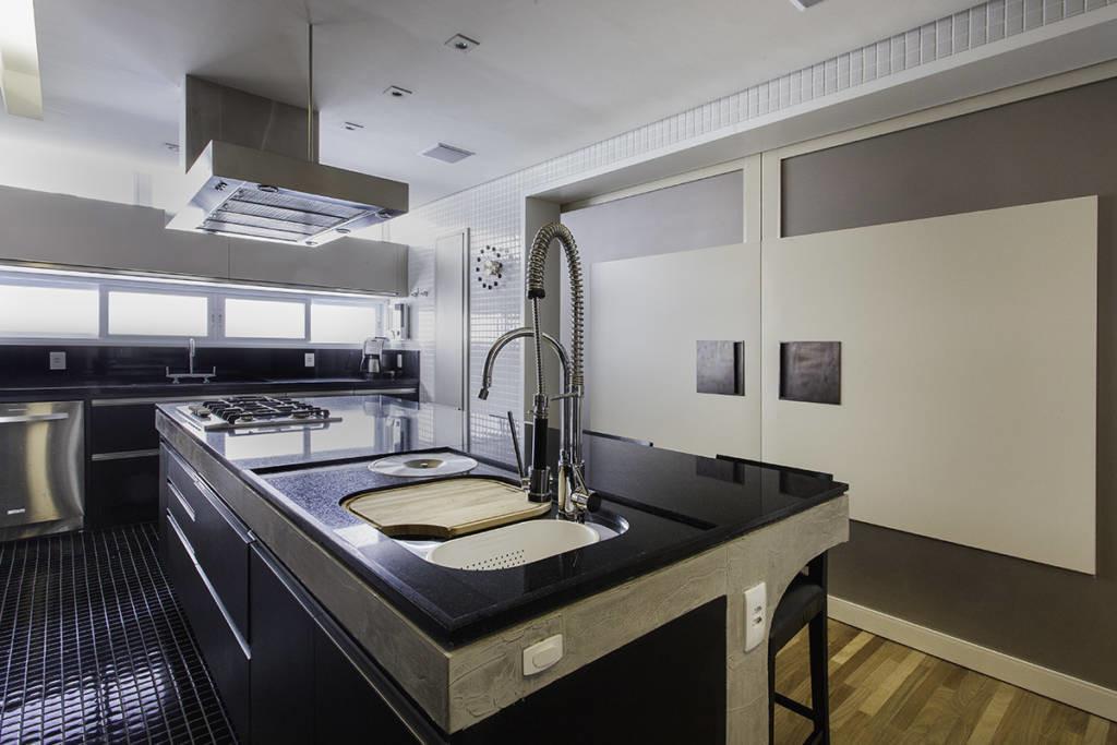 reforma-de-apartamento-assinada-pela-arquiteta-lica-cukier