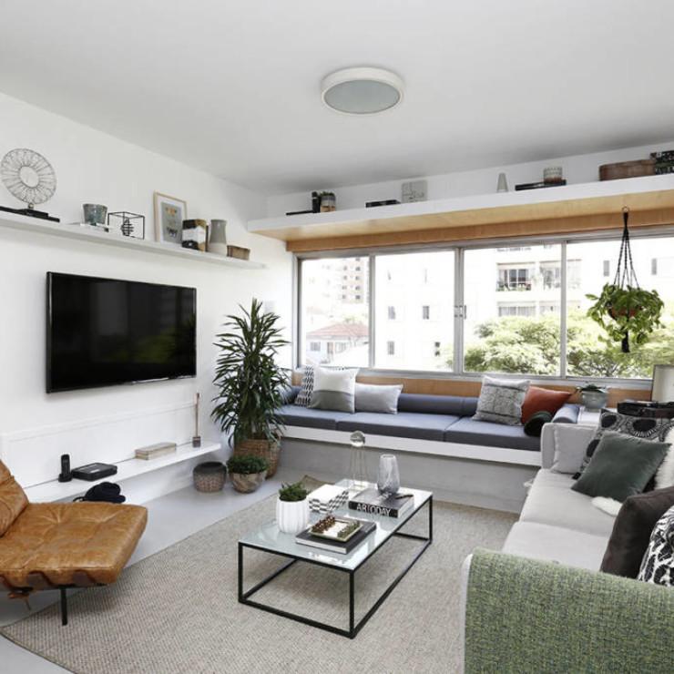 apartamento-dos-sonhos-imovel-40-anos