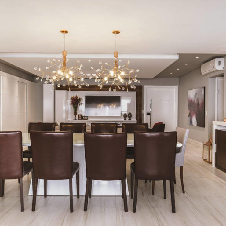 dicas-de-arquitetos-para-salas-de-jantar