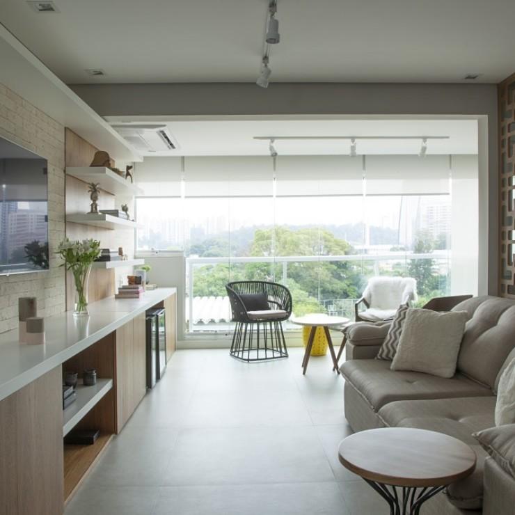 reforma-de-apartamento-bruno-moraes