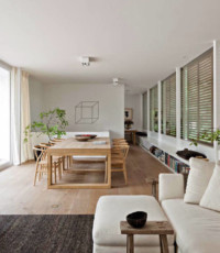 minimalismo-oscarv